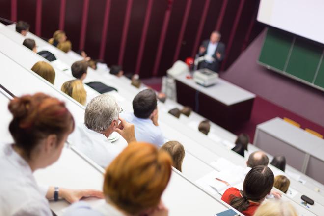 Επιστημονικές Συναντήσεις | Ευρωκλινική