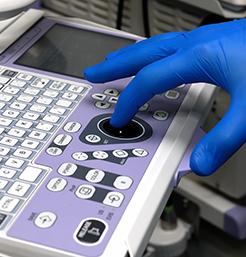 Endoscopy Unit