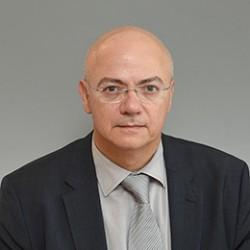 Γιαννάς Ιωάννης   Ευρωκλινική Αθηνών