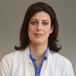 Λιόλιου Αλεξάνδρα   Eυρωκλινική Αθηνών