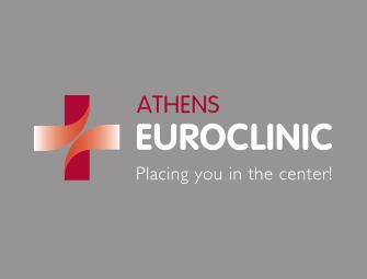 Athens Euroclinic