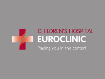 Euroclinic Children's Hospital