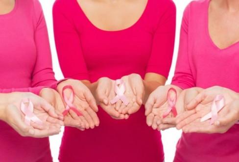 Πρωτογενής και δευτερογενής πρόληψη στον καρκίνο του μαστού. Τι μπορούμε να κάνουμε.