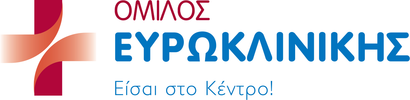 logo-group-greek