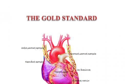 Ολική αρτηριακή επαναιμάτωση μυοκαρδίου 03