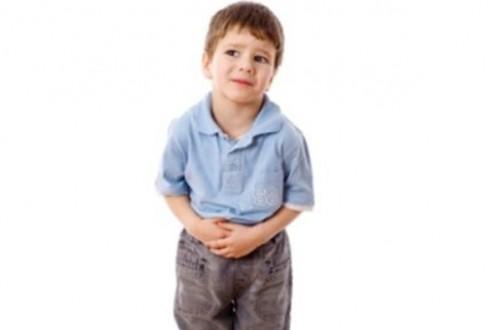 Τι πρέπει να γνωρίζω για την ουρολοίμωξη των παιδιών μου;