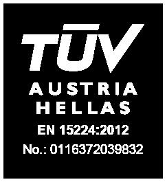 tuv-euroclinic-3