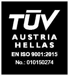 tuv-euroclinic-2