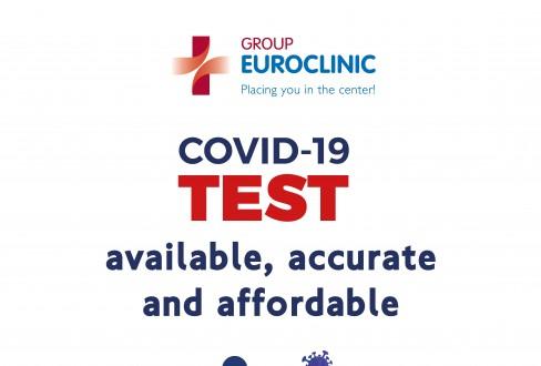 B2B COVID-19