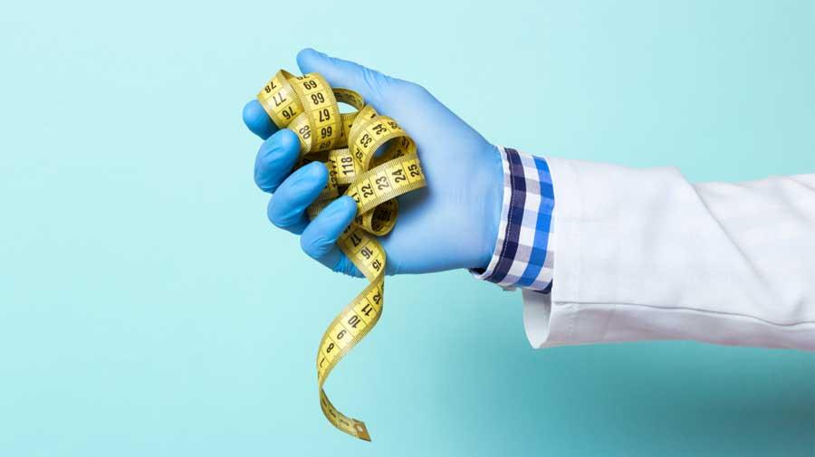 χειρουργείο-παχυσαρκίας